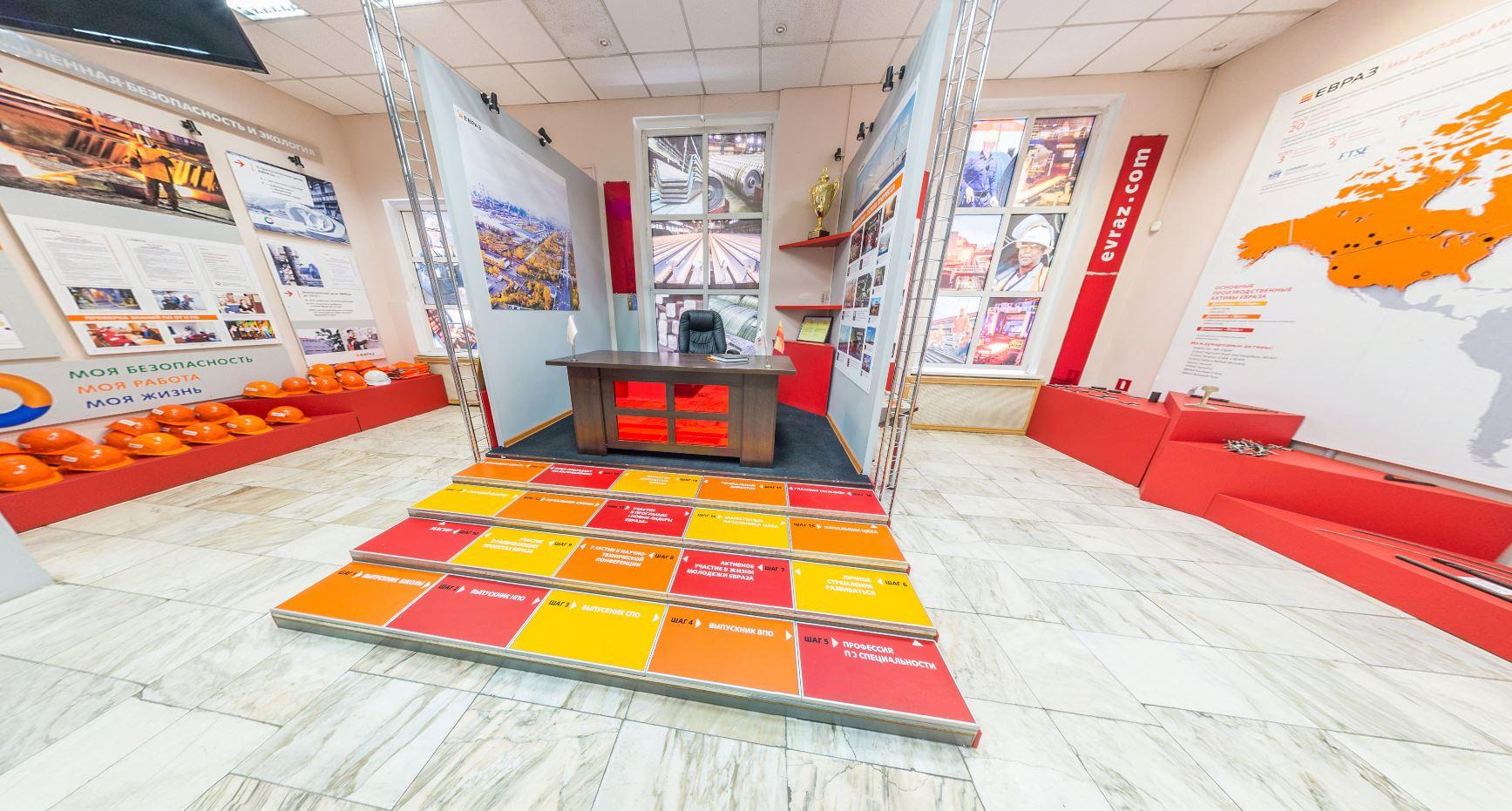 музей Бардина